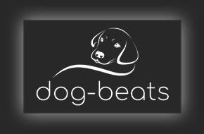 Dog-Beats Kati Auer