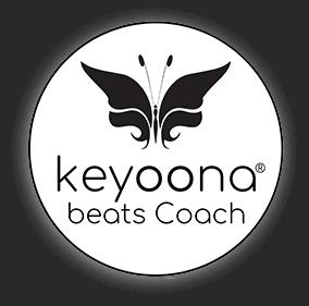 Keyoona Partner Kati Auer
